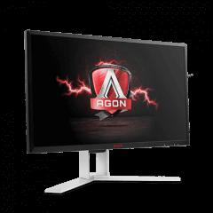 Монитор AOC AGON AG271QX