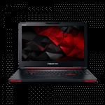 Acer Predator G9-592-57EG
