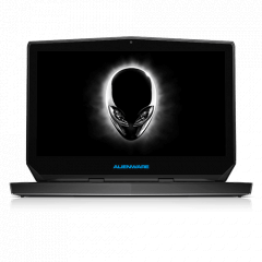 alienware-13-r2_800x800