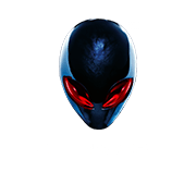 alienware-quad