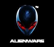 alienware-quad