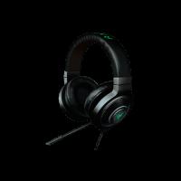 Игровая гарнитура Razer Kraken 7.1 Chroma USB