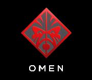 omen-squad