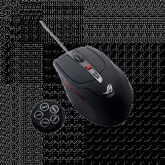 мышь ASUS GX950