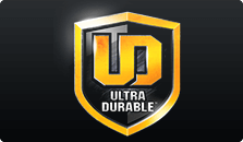 Ultra Durable