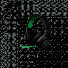 Игровая гарнитура Razer Kraken Pro