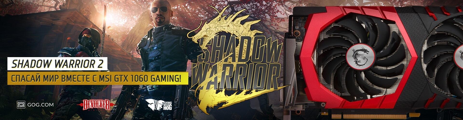 shadow-warrioir