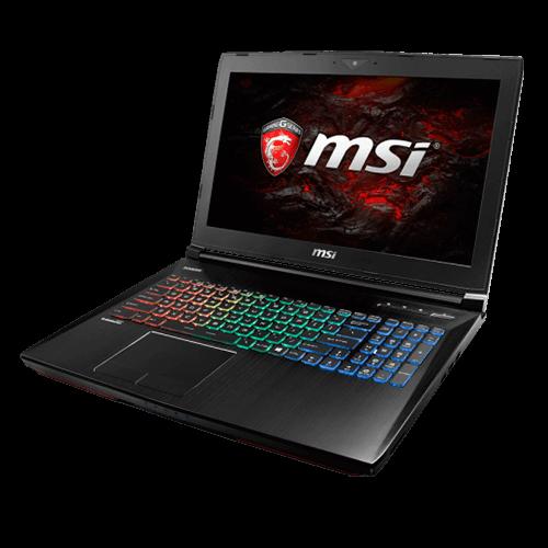 MSI GT72S 6QE-828RU Dominator Pro G