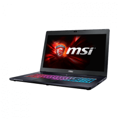 MSI GS70 2QD-290RU Stealth
