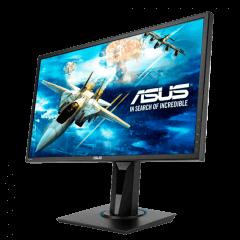 Монитор ASUS VG245H