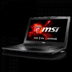 MSI GL72M 7RDX-1490RU