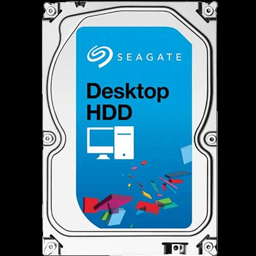 4000 Gb Seagate