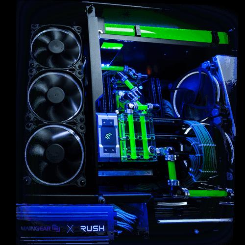 agressive_green