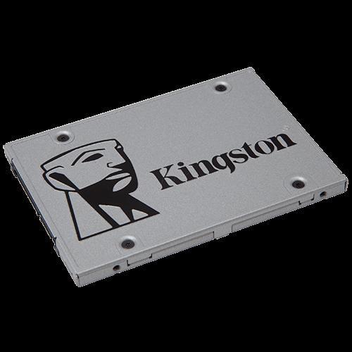 120 Gb Kingston UV400 Series