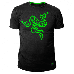 1000-barbed_mens_t-shirt