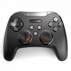 SteelSeries_Stratus