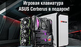 AsusCerberusnewmin
