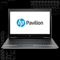 Pavilion_Gaming_11