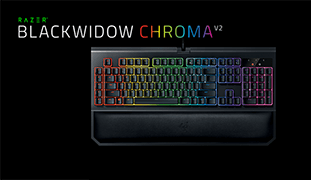 razer_blackwidow_chroma_v2-mini