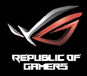 rog_logo_nav