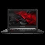 Acer Predator Helios 300 G3-572-78VX