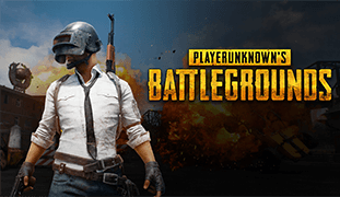 Компьютер для PlayerUnknown's Battlegrounds