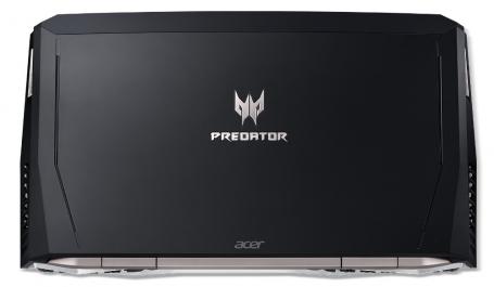 Predator_21_X_Eagle_KLS_11