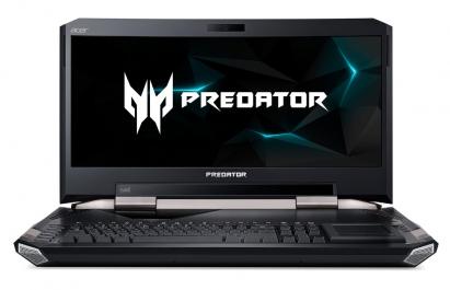 Predator_21_X_Eagle_KLS_wp_logo_01