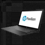 HP Pavilion Power 15-cb011ur
