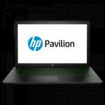 HP Pavilion Power 15-cb014ur