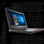 Dell Inspiron (7567-9323)