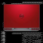 Dell Inspiron (7567-9330)