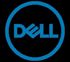 Игровые ноутбуки Dell Inspiron