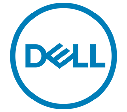 Dell_logo_menu