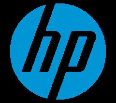 Игровые ноутбуки HP