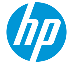 HP_logo_menu