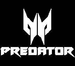 Игровые ноутбуки Acer Predator