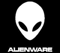 Игровые ноутбуки DELL Alienware
