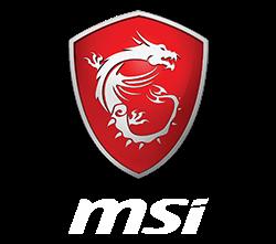 msi_logo_menu