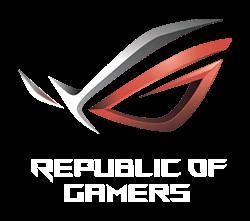 rog_logo_menu
