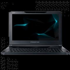 Acer Predator Triton 700 PT715-51-78SU