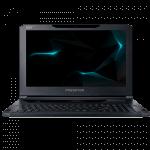 Acer Predator Triton 700 PT715-51-786P