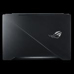 ASUS GL503VD-ED362