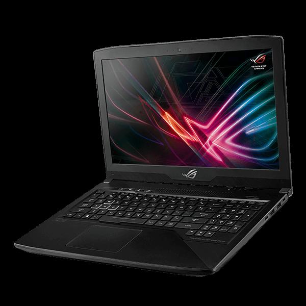 ASUS GL503GE-EN068T