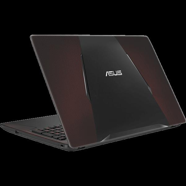 Asus FX553VE-DM347T