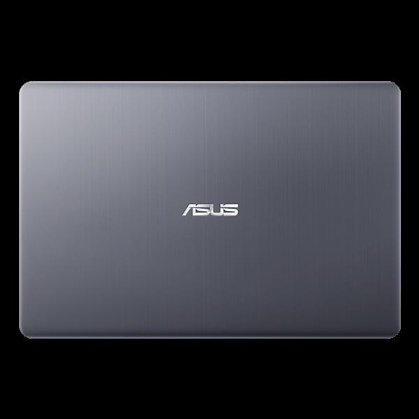 ASUS N580VD-FI761