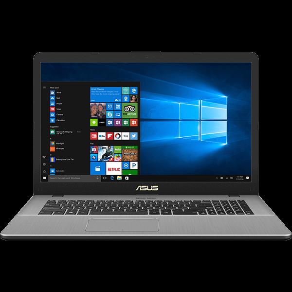 ASUS VivoBook Pro 17 N705UD-GC173T