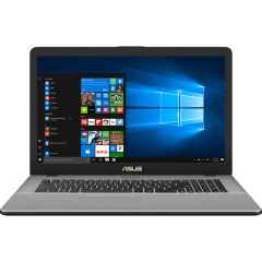 ASUS VivoBook Pro 17 N705UD-GC180T