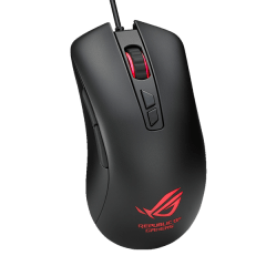 ASUS ROG Harrier GT300