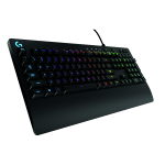 Logitech Gaming Keyboard G213 Prodigy